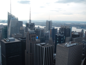 New York Dec 2009 096