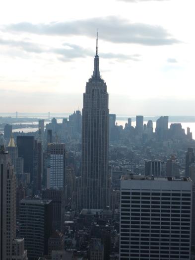 New York Dec 2009 105