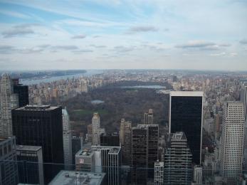New York Dec 2009 108
