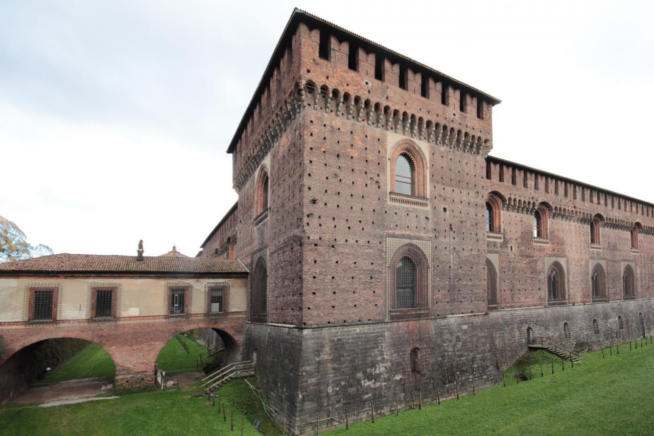 11ter Storia Ponticella con Torre falconiera