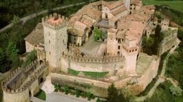 castello-di-vigoleno_1000_560_182_1442395447