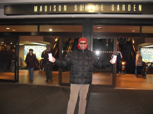 New York Dec 2009 183