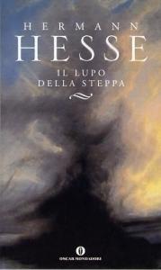 big_big_Il-lupo-della-steppa