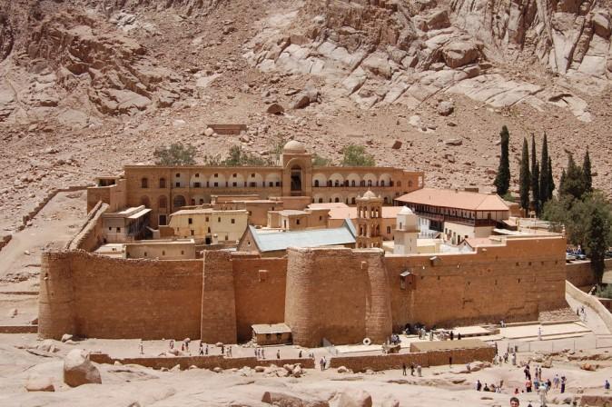 monastero-di-santa-caterina-