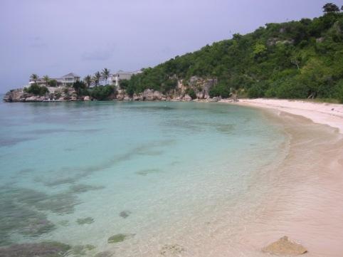Antigua june 2004 018
