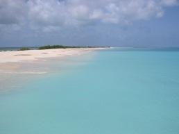 Antigua june 2004 041