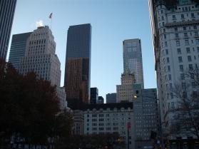 New York Dec 2009 162