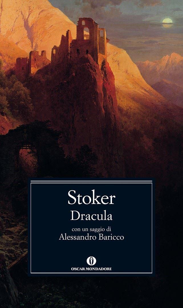 dracula-di-bram-stoker-maxw-644