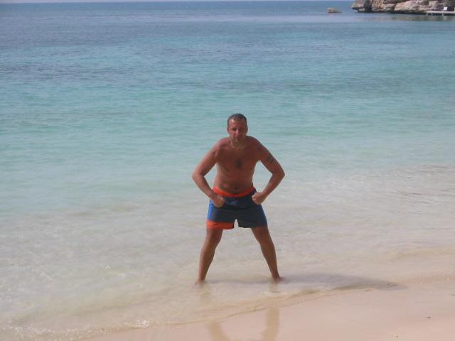 Antigua june 2004 080