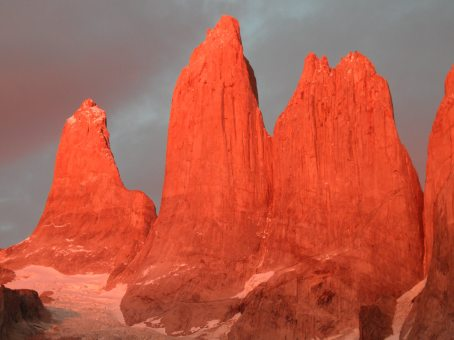 chile-granite-granite-rock-57456