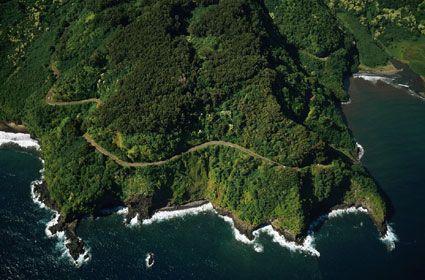 2f020ffb6b8284863d42abf432d1e053--maui-hawaii-hawaii-usa