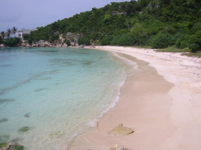 Antigua june 2004 016