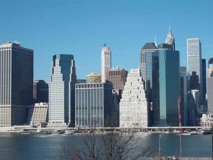 New York Dec 2009 045