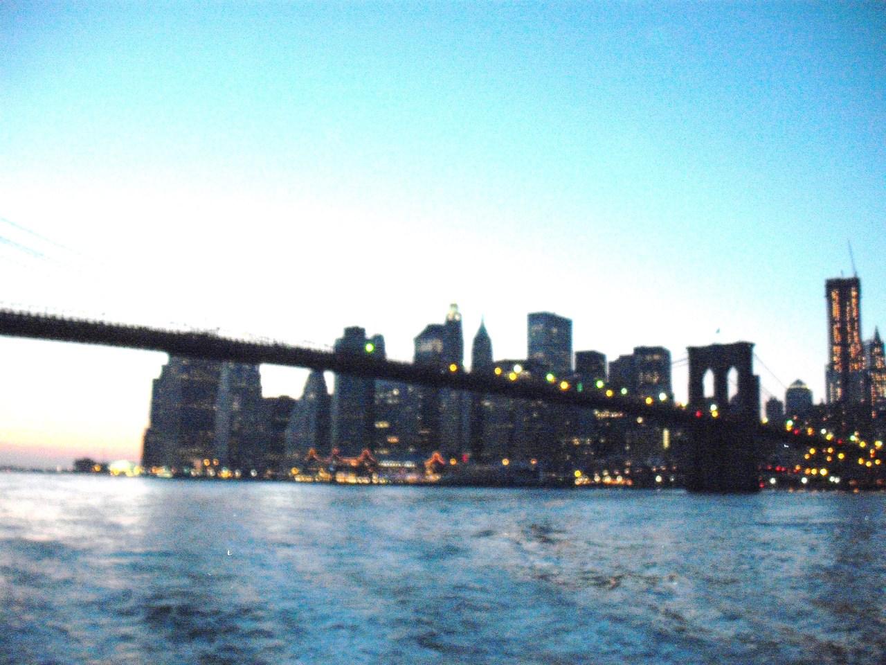 New York Dec 2009 226