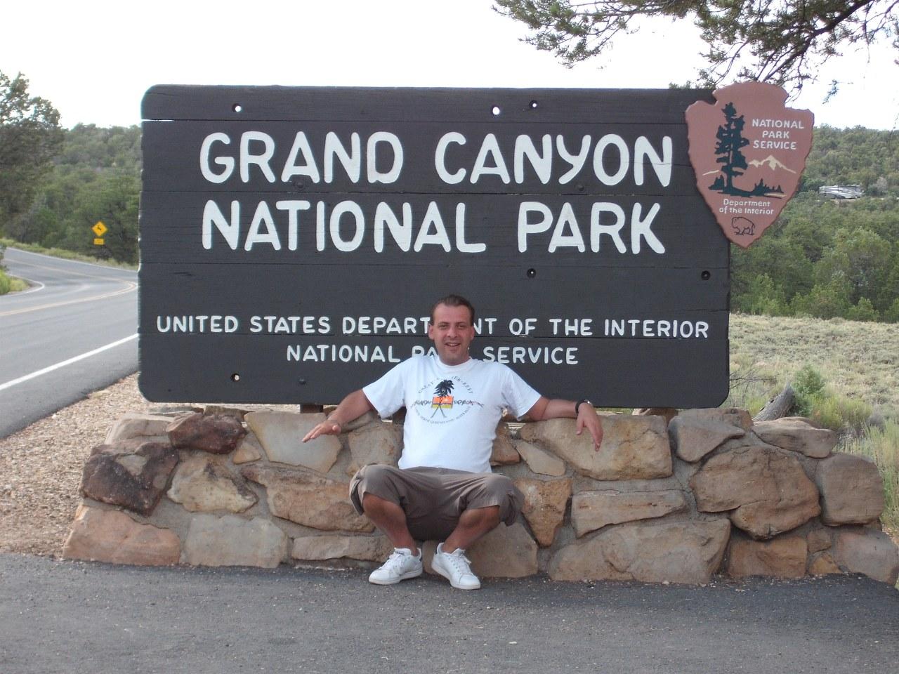Stati Uniti ago 2008 197